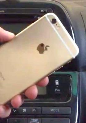 iPhone 7 Tutorial