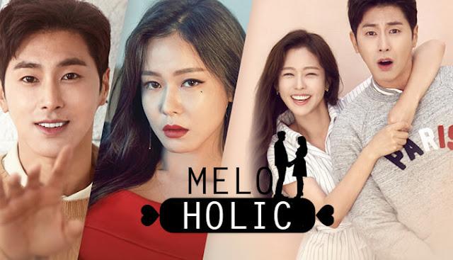 meloholic-subtitle-indonesia