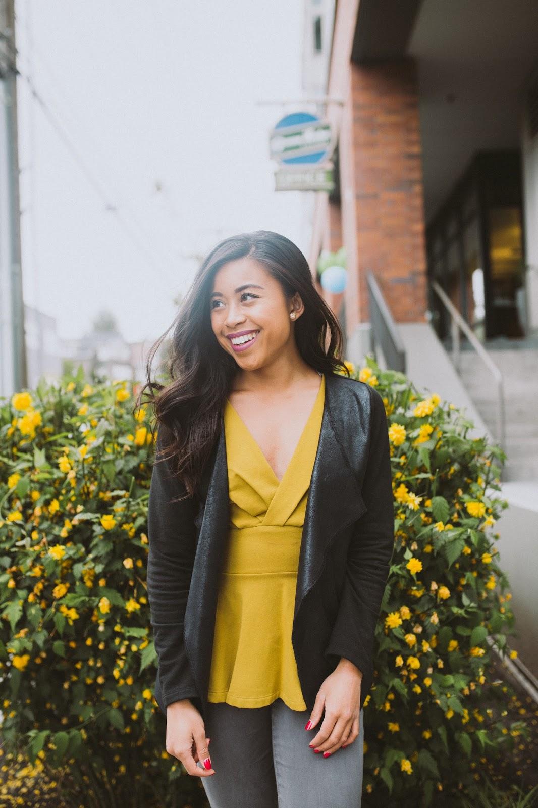 How do I Balance a Blog & Career?
