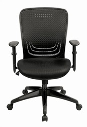 Eurotech Seating Tetra Task Chair