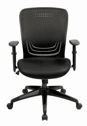 Eurotech Seating Tetra Task Chair
