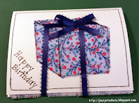 https://joysjotsshots.blogspot.com/2016/08/paper-guided-stitched-birthday-cards.html