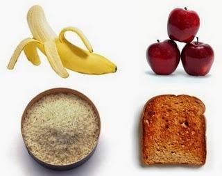 que puedo desayunar con dieta blanda