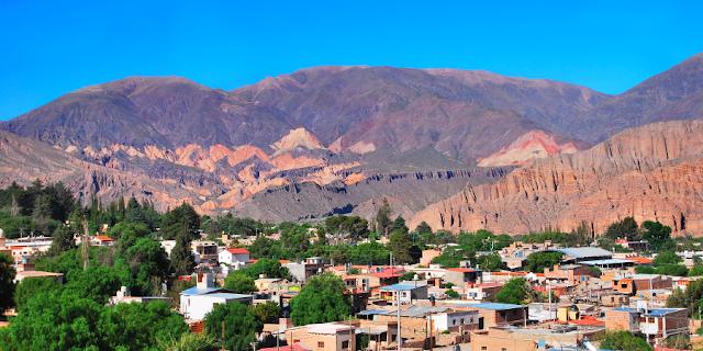 O que fazer em Salta, na Argentina