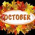Τι σπέρνουμε/φυτεύουμε τον Οκτώβριο