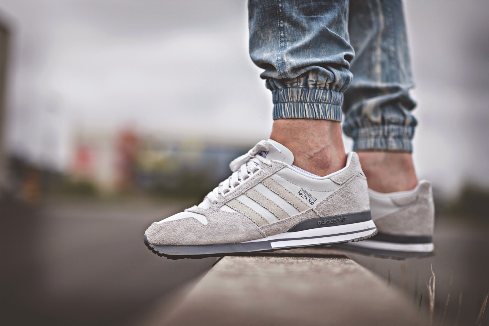 d9981673f adidas zx neighborhood