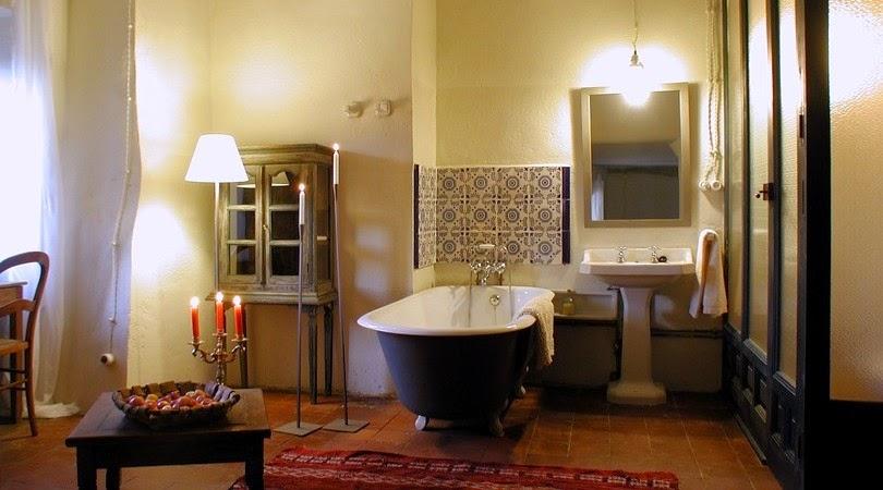 Hotel Viejo Molino Cela
