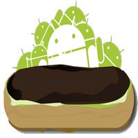 Android is a mobile operating organization that is directly really pop in addition to regarded equally the best ope Kinds of Android Version