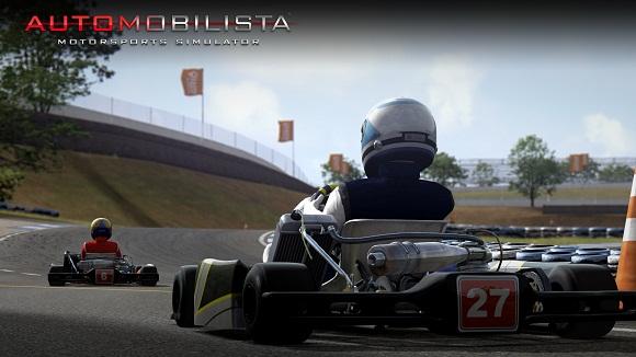 automobilista-pc-screenshot-www.ovagames.com-5