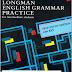 LONGMAN ENGLISH GRAMMAR PRACTICE for intermediate students - L.G. Alexander