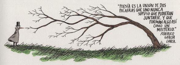 Resultado de imagen para poesia 21 de marzo