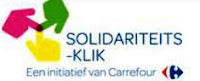 https://solidariteitsklik.be.carrefour.eu/detail/102