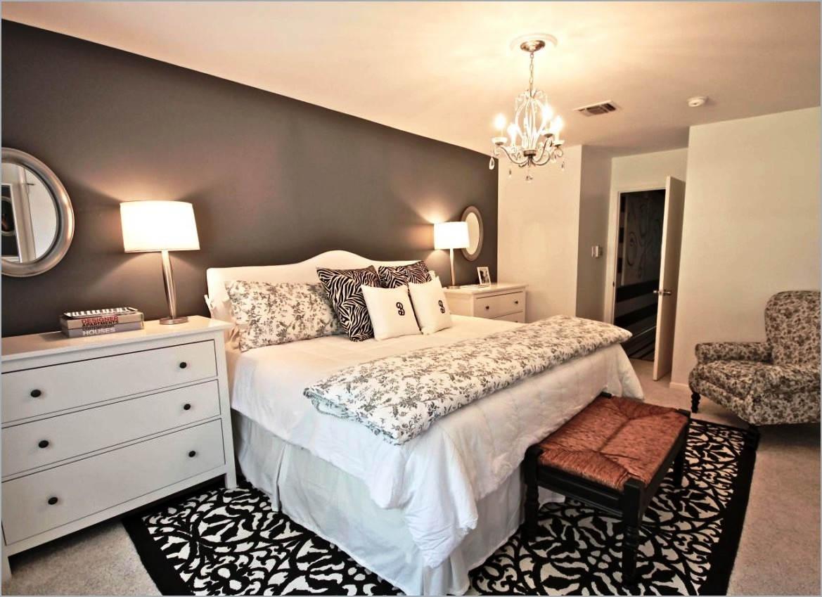 ⊕ 27+ desain & dekorasi interior kamar tidur romantis untuk suami istri