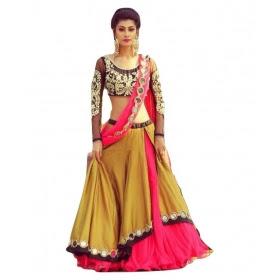 https://www.elala.in/product/multicoloured-bangalore-silk-circular-semi-stitched-lehenga-1