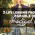 3 life lessons from the parable of the prodigal son