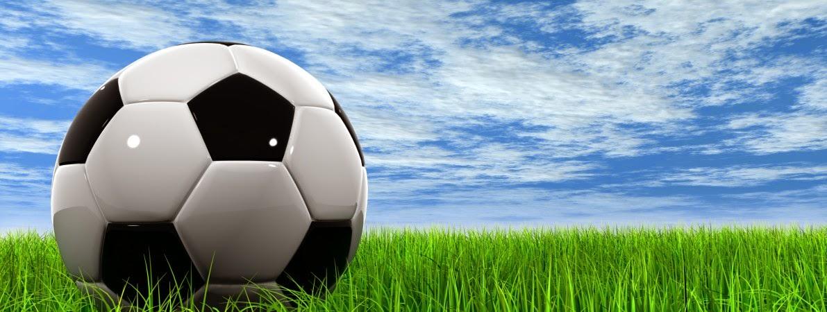 Fundamentos e regras no Futebol