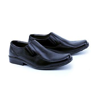 sepatu kerja pria,grosir sepatu kerja bandung,grosir sepatu formal murah,gambar sepatu kerja pria terbaru,model sepatu kantor pria tanpa tali,jual sepatu kerja merk garsel