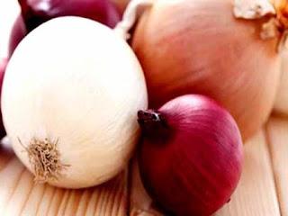 Cerita Bawang Merah Bawang Putih dalam Bahasa Inggris dan Artinya