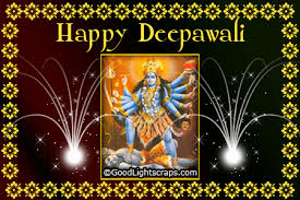Download Happy Diwali Images in gif