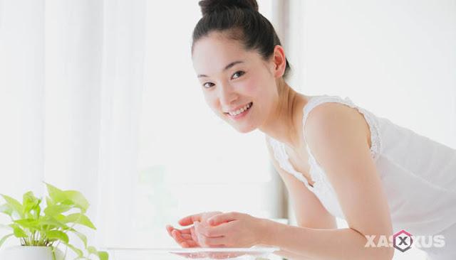 15 Merk Sabun Muka Untuk Kulit Kering, Berminyak, dan Sensitif Yang Bagus