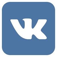 vk.com — социальная сеть, принадлежащая Mail.Ru Group top.977.by