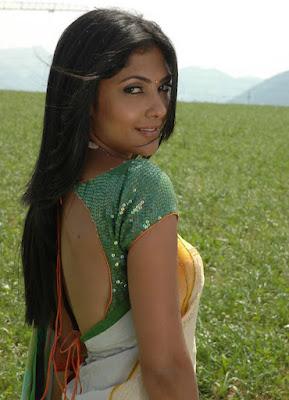 Kamalini Mukherjee HD Wallpapers