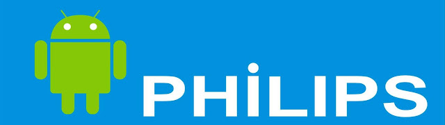 Philips Firmware | Reddit | avatecc | Download | stock rom