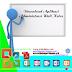 Aplikasi Administrasi Wali Kelas Terbaru Gratis