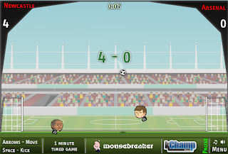 Oyun: Koca Kafalar - Futbol Turnuvası 2   http://www.uykusuzissizler.com/