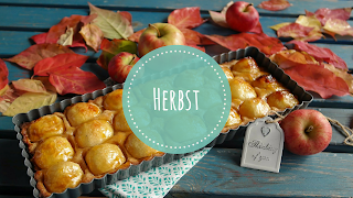 http://www.jankessoulfood.com/p/herbst.html
