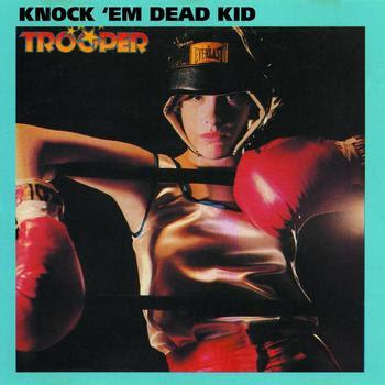 Rock On Vinyl Various Artists Killer Watts 1980