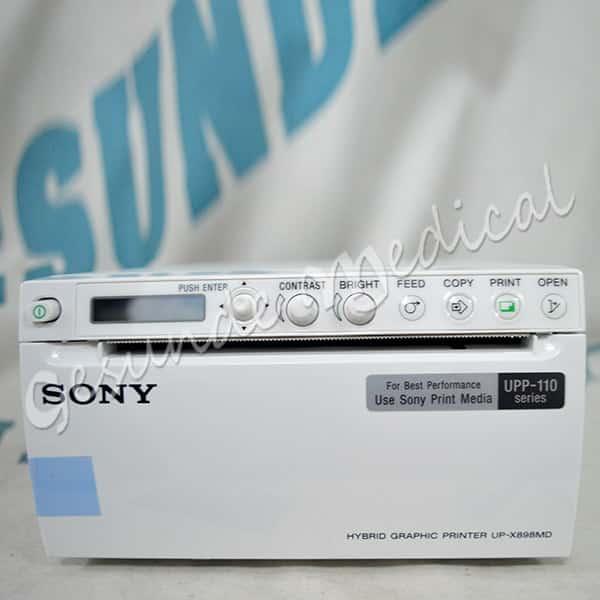 toko printer usg murah