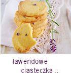 http://www.mniam-mniam.com.pl/2015/09/lawendowe-ciasteczka.html