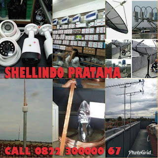 https://www.shellindo-pratama.com/2018/09/pasang-cctv-cipayung-ii-depok-ii-multi.html