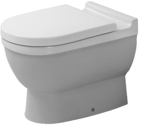 تفسير حلم رؤية المرحاض او دخوله