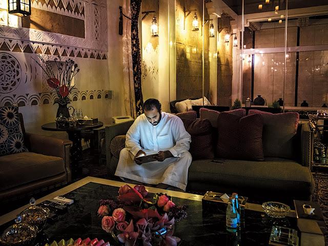 قصر-ولي-ولي-العهد-السعودي