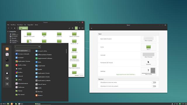 Linux Mint 18 Beta nas edições Cinnamon e MATE estão agora disponíveis para download e claro, testes! Faça o download!