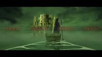 6 - Garo: Divine Flame | Película | BD + VL | Mega / 1fichier