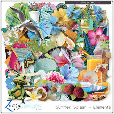 https://www.digitalscrapbookingstudio.com/digital-art/element-packs/summer-splash-elements-by-zesty-designs/