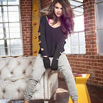 Selena Gomez  hot wallpapers hd