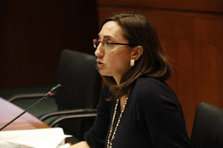 """La directora general de Trabajo reconoce """"un foco de fraude"""" en jornadas y salarios de los temporeros"""