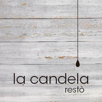 restaurante-la-candela-madrid