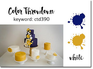 http://colorthrowdown.blogspot.com/2016/04/color-throwdown-390.html