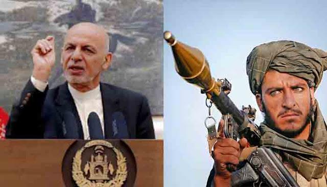 Afghan government, taliban, isis, militants, Afghanistan news, Ashraf ghani, Afghan Taliban, war, terrorism