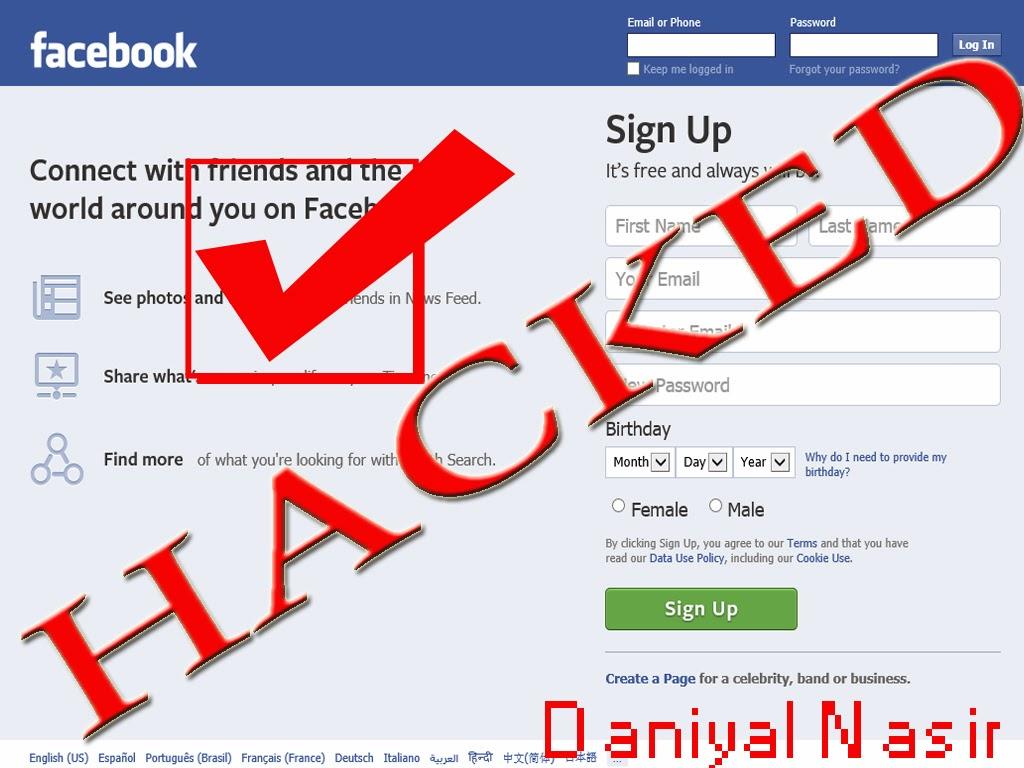 facebook hackleme yahoo