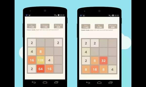 Jaman kini dimana internet sudah menjadi kebutuhan wajib 10 Game Offline Android Terbaik yang Harus Kamu Coba