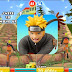 Ultimate Ninja 3D Run Battle v1.0 Apk [Mod Gemas Ilimitadas]