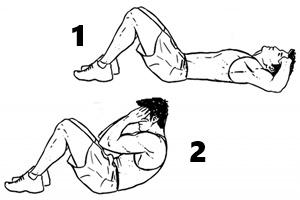 Ingin Seks Tahan Lama Lakukan 7 Jenis Latihan Olahraga Ini, 7 Tips Tahan Lama di Ranjang, Tak Perlu Viagra, 5 Olahraga ini Bikin Pria Panas di Ranjang