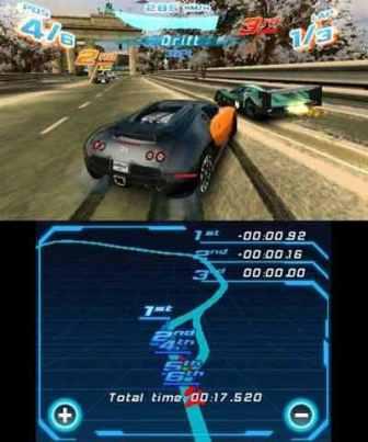 Fms passkey international asphalt 6 mobile game free download.