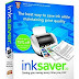 Inksaver 2.0 - Save Money With Printer Cartridges